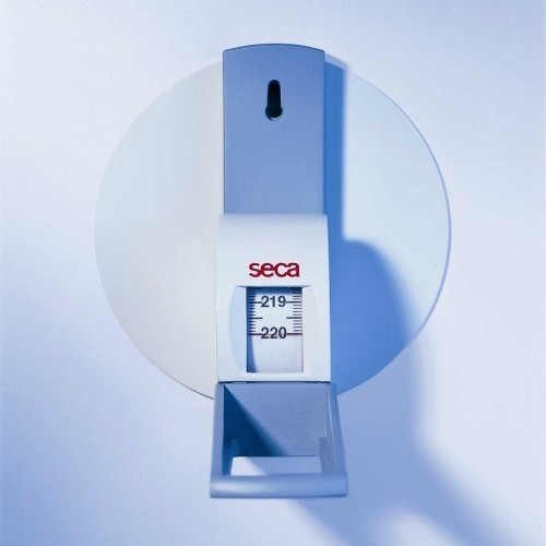 Seca Products