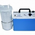 Port-A-Suction Portable Aspirator