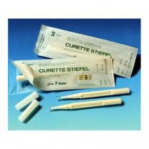 Sterile Consumables